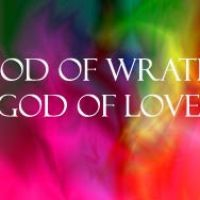 God Is Love....but People Forget that He is Also Holy