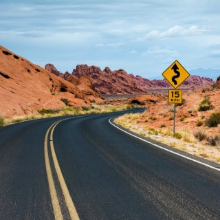 Road Trip: Tips For Traveling by Car with Kids