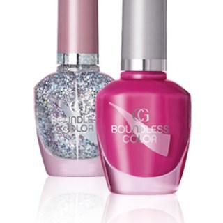 boundless_color_nail_polish_