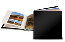 photobook-12x12-leather-cover-001