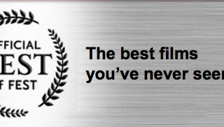 The best movies you've never seen