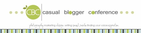 What makes a successful blogger? Is it page views? Subscribers? Sponsors? Money? I think that success has to do with something more than numbers.