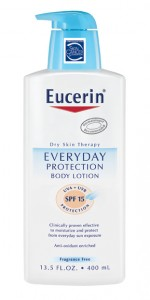 Eucerin_Everyday_Protection_13.5oz
