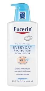 Eucerin_Everyday_Protection_13.5oz