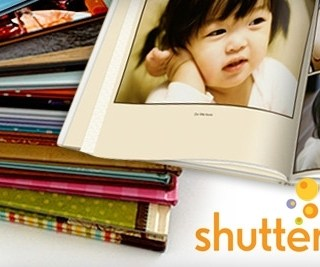 Shutterfly groupon deal