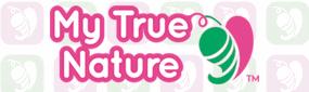 my true nature