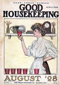 Good_housekeeping_1908