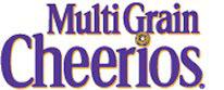 MG_Cheerios_Logo