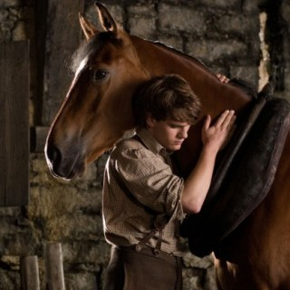 War Horse Movie Review
