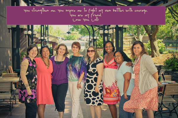 @WhyMommy Love Fest – Wordless Wednesday