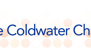 Tide Coldwater Review – Will My Laundry Really Get Clean in Cold Water?