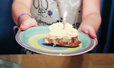 ugly_cake