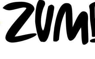 ZUMBA®, Salonpas, and Sleep – Wordless Wednesday