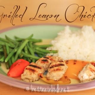 grilled_lemon_chicken