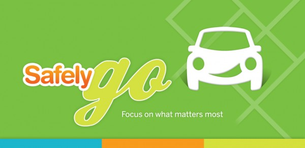 Safely_Go-Google_Play_banner-600x292