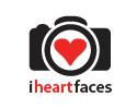 I Heart Faces – Texture