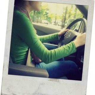 Saving Money on Car Insurance Coverage