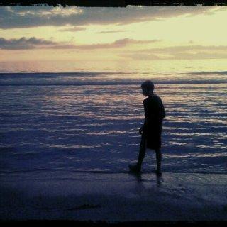 Wordless Wednesday on the Beach