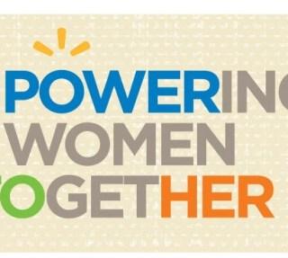 Empowering Women Together #EmpowerWomen