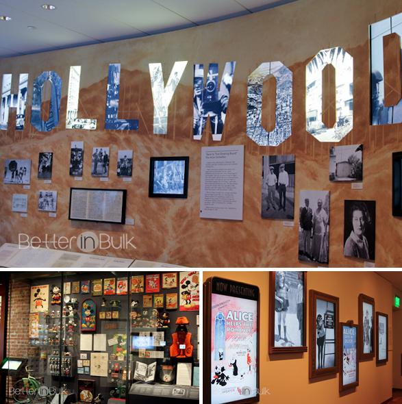 Walt Disney Family Museum5