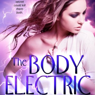 The Body Electric – Book Review
