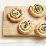 Puff-Pastry-Pinwheels-med