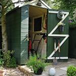 Small-Space-Upgrade-How-To-Make-the-Most-Of-Outdoor-Storage-4-size-3