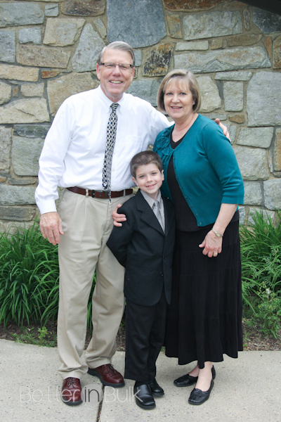 after-baptism-2