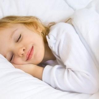 Sleepocalypse? I'm Taking the #BetterSleep Challenge