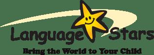 language stars logo