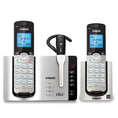 VTech Connect Photo