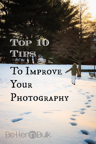 how to enhance photos using PicMonkey fonts