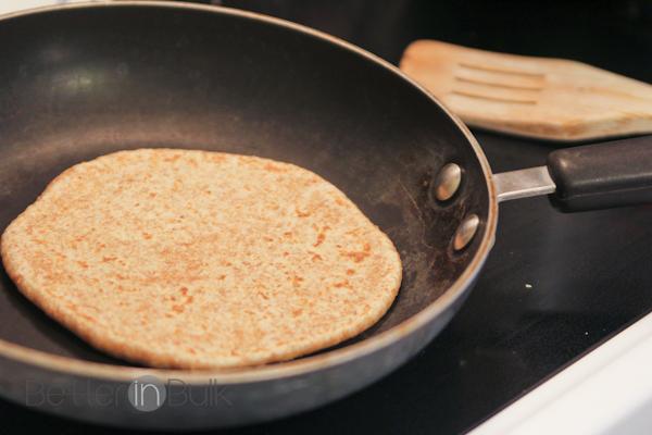wheat-bread-2-2