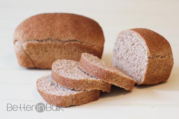 wheat-bread-2