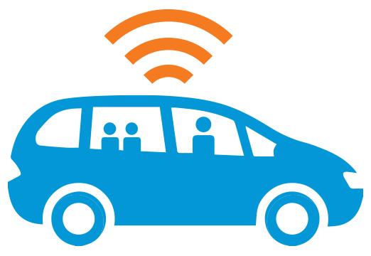 Netgear's AT&T Unite mobile wifi hotspot
