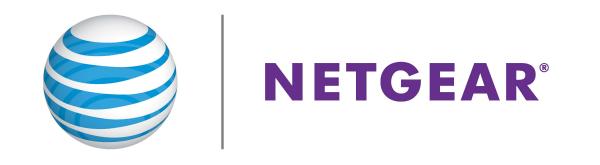 netgear_logo_lock_up