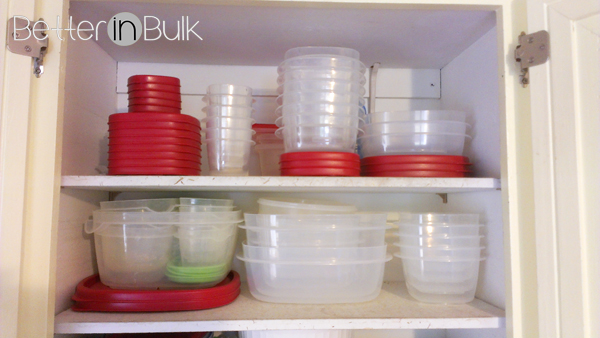 rubbermaid at home #TargetWedding