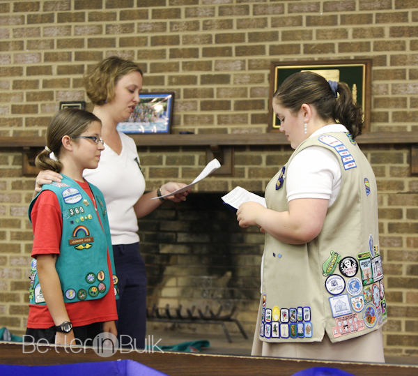 girl-scouts-3