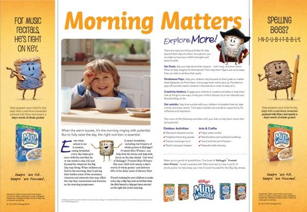 morning-matters