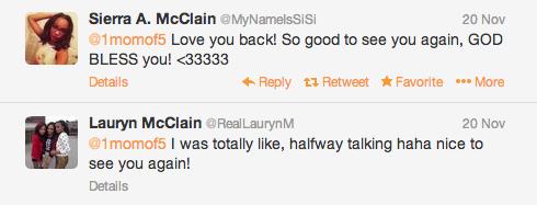 Mcclain-tweets