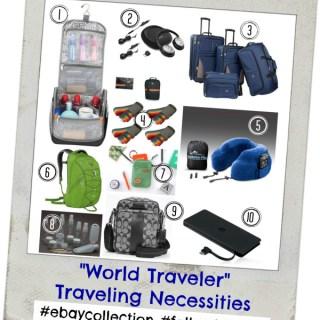 ebaycollection followitfindit world-traveler