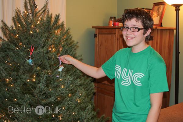 christmas-tree-131