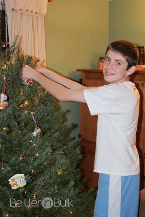 christmas-tree-134