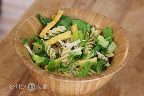 chinese-chicken-salad-1
