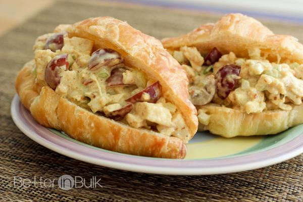 curried-chicken-salad-2