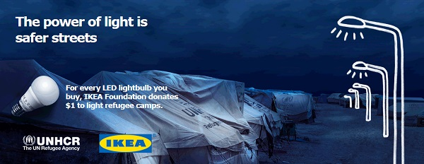 IKEA-Brighter-Lives-for-Refugees