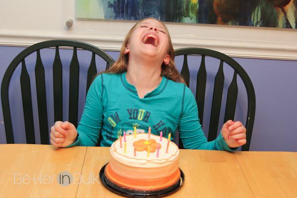 birthday-cake-2