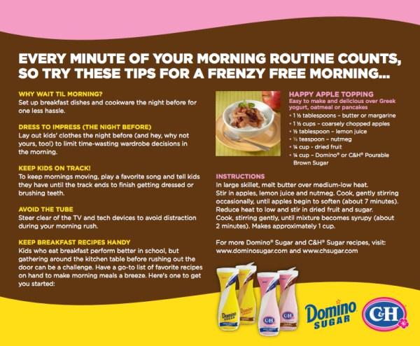 domino_sugar-infographic