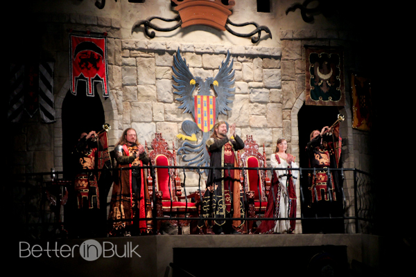 medieval-times-spring-4