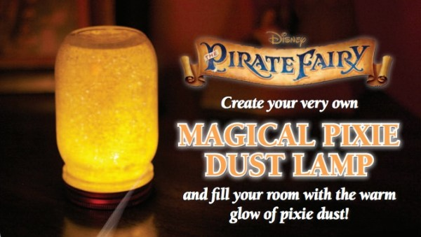 pixie-dust-lamp